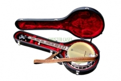 Kufr na banjo