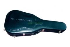Kufr na klasickou kytaru
