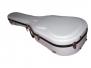 Kufr na kytaru typu Jambo