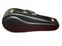 Kufr na mandolinu